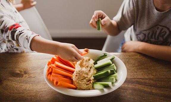 erekcióhoz hasznos étel)