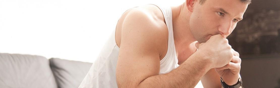 az erekció kezelése idős korban erekciós nudisták