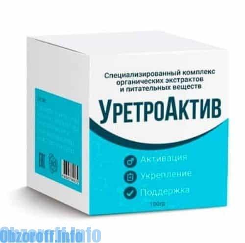 gyógyszer az erekció megelőzésére)