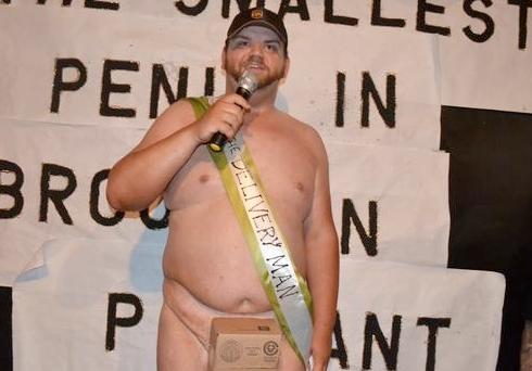 pénisz bajnokság