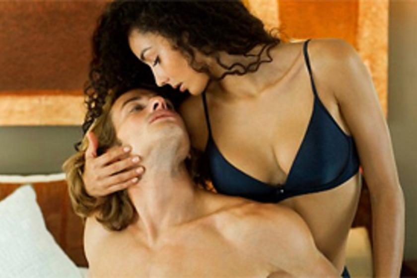 gyenge erekció 55 évesen hogyan kell kezelni pénisz a kicsitől a nagyig