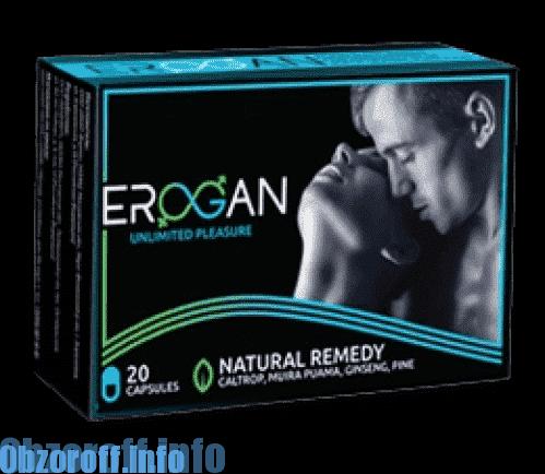 erekciós tabletták tanácsolják