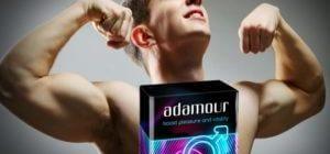 gyenge erekció férfiaknál okoz)