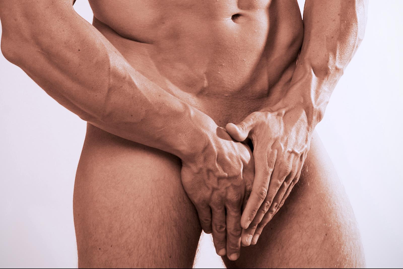 a pénisz növelése utána az otthoni pénisz növelésének technikája
