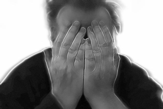 Reggeli erekció: mi okozza, mi befolyásolhatja? - Napidoktor