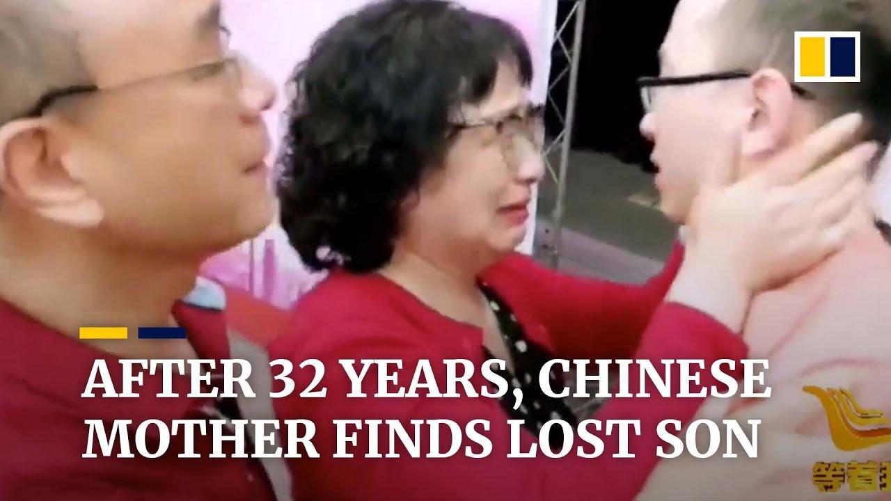 elveszett erekció 32 év