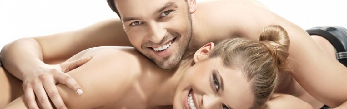 hogyan lehet meghosszabbítani az erekciót erősíteni