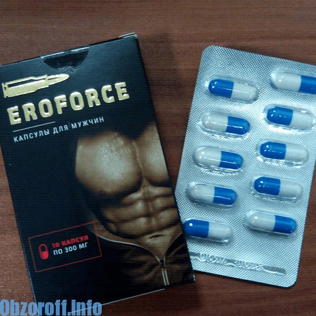 A legjobb potencianövelő tabletták - Teszt | puskaspanzio.hu