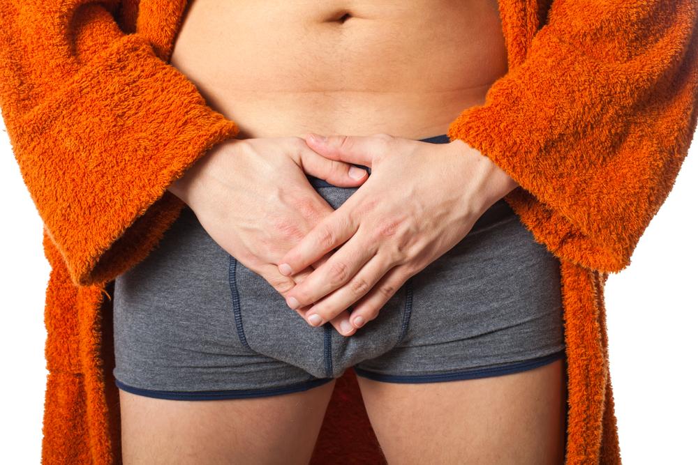 merevedés és dohányzás hogyan lehet otthon ingyen nagyítani a péniszet