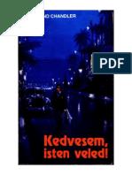 Orvosi szótár - puskaspanzio.hu