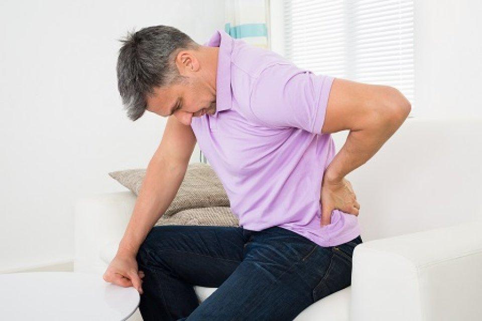 prosztatagyulladás miatti merevedési problémák