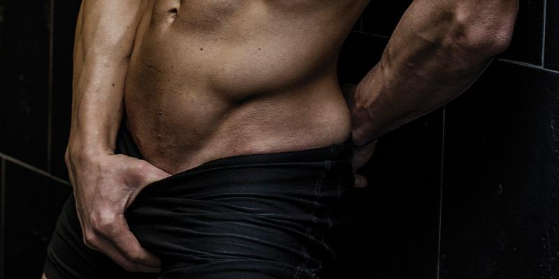 5 szexpóz, és egy kis méretű férfival is őrjítő lesz a szex