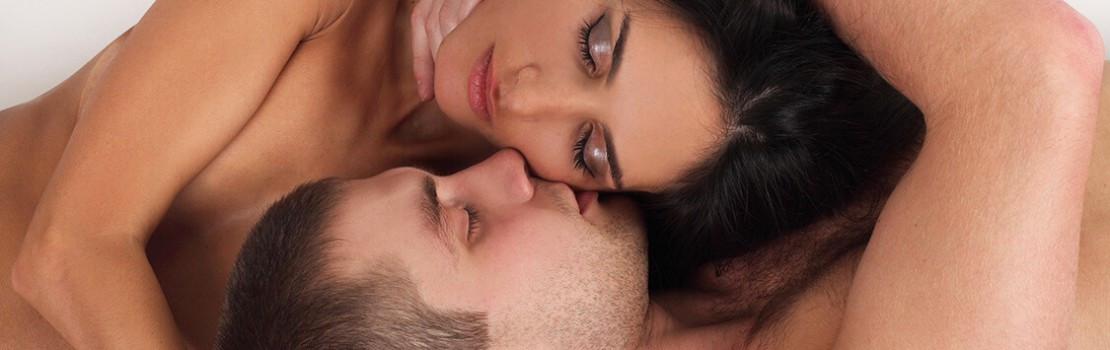 erekciós tippek merevedés 56 férfiban