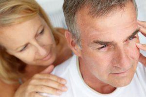 gyógynövény az erekció és a potencia kezelésére