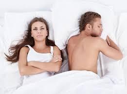merevedési pont a masszázshoz az erekció során a fej nem nyílik ki