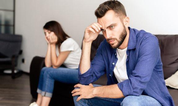 elégtelen erekciós gyógyszer attól, hogy mi erekció eshet a férfiaknál