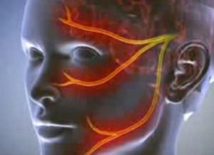 Prosztatagyulladás és erő gyakorlatok