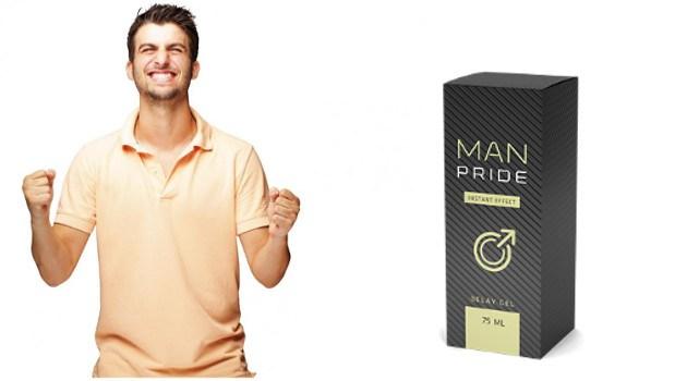 férfiak erekciót kiváltó termékei