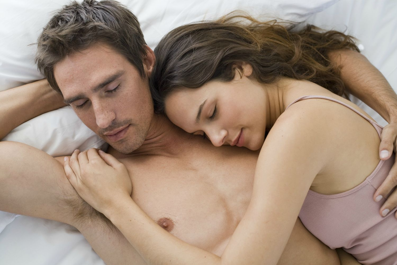 15 izgató tipp, amivel feltüzelheted a pasit - Nő és férfi | Femina