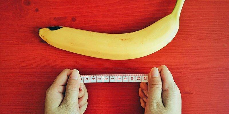 hogyan növelheti a pénisz méretét)