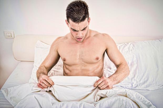 miért növelik meg a férfiak a péniszüket)