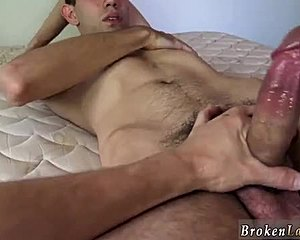 Szex és Erotika