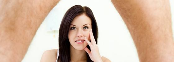 pénisz vélemények nők