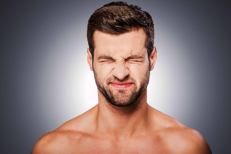 milyen gyakorlatokat kell elvégezni a pénisz megnagyobbításához férfi hormonok az erekcióhoz